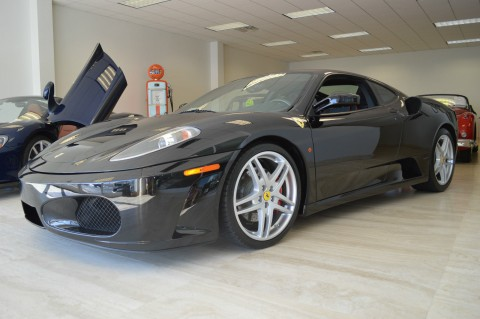2006 Ferrari 430 for sale
