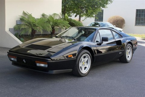 1986 Ferrari 328 GTB for sale